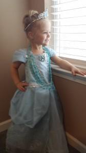 Ella_Princess